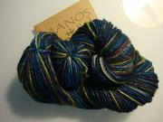 Manos del Uruguay Silk Blend 50g nr 7438