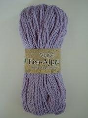 Viking eco-Alpaca ljuslila 467