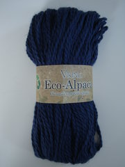 Viking eco-Alpaca marin 426