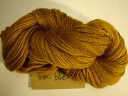 Manos del Uruguay Silk Blend 50g nr 300X Topaz