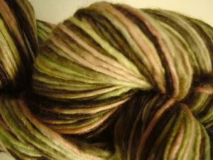 Manos del Uruguay Silk Blend 50g nr 3303 Spumoni