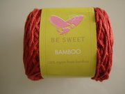 Be Sweet Bamboo Copper 648