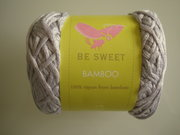 Be Sweet Bamboo Lilac 614