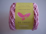 Be Sweet Bambino Purple Pink 825