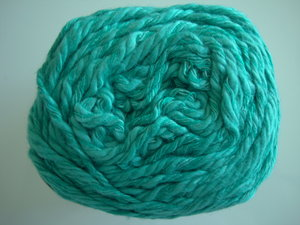 Be Sweet Bambino Teal 868